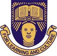OAU Logo