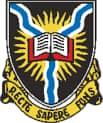 U.I Logo