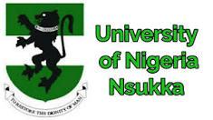 U.N.N Logo